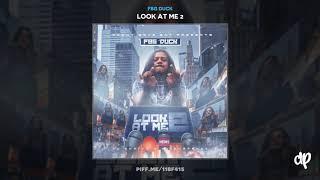 FBG Duck - Fu Asl [Look At Me 2]