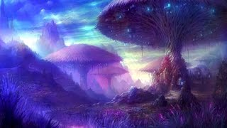 piano music for study, relax, sleep, concentration [14]