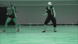 Ay Vamos ** J. Balvin ** Zumba® ** Dance Fitness