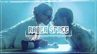 [Rave Space]Twenty One Pilots - Heathens [M3DO Remix]