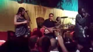 Don Carlos - I like it