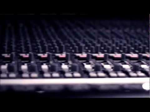 juicy-j-drugged-out-official-music-video-muzikaroe