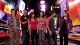 Get Exclusive S And Episodes Wizards Of Waverly Place 2009 Full Hindi Hd In Dubbed