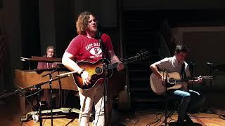 Tom Petty, Chris Cornell, Chester Bennington - Tribute (Mashup by Every King & Commoner)