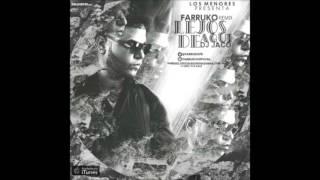 Farruko - Lejos De Aquí (DJ JACO Afro Remix)