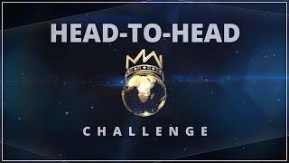 Miss World 2019 Head to Head Group 10