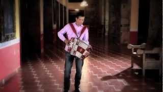 EXTERMINADOR - CARICIAS AL ALMA (HD) VIDEO OFICIAL