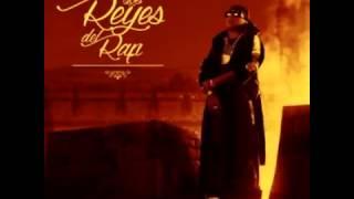 La Música - Ñengo Flow Ft Ñejo (Los Reyes Del Rap) (Original) (Video Music) 2015