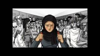 Theories of Prejudice & Discrimination