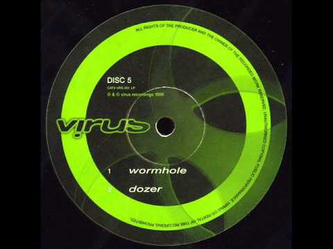 ed-rush-optical-wormhole-phantomaudio83