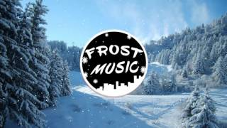 【Chill】Frost Music | wüsh - oh how lovely (feat. tomppabeats)