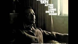 Grady Tate - Theme From M-A-S-H