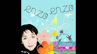 Enzo Enzo - Un Soir à la Havane