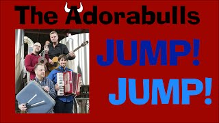 JUMP! by The Adorabulls (Kris Kross cover)