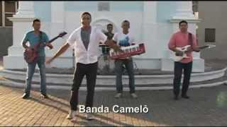 Banda Camelo - Nossa Senhora da Conceição