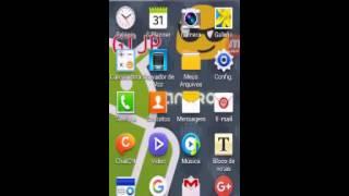 Tutorial de como abaixar vídeo no YouTube com o App TubeMate pelo celular !!!