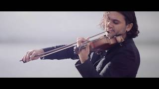 Every breath you take - Police (Violin cover by Maxim Distefano)