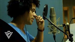 Orishas (Cuban Beats All Stars) ft. Marcel El Cubaguayo - Princesa Caribeña