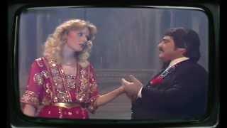 Renée & Renato - Save Your Love 1983