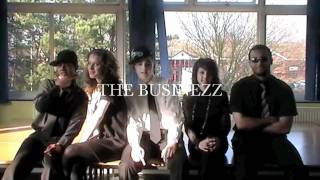 The Businezz Music Promotional Video