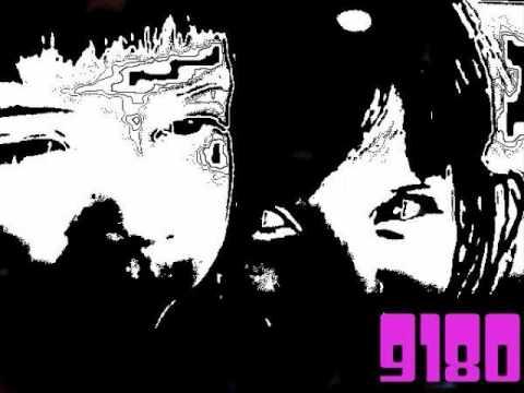 patrice-rushen-you-remind-me-9180-remix-first-draft-ciego12