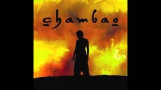 Cómeme - Chambao