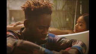 Mr Eazi - Miss You Bad (feat. Burna Boy) [Official Video]
