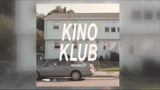 Kinoklub - Lutka ili osoba (Henganje EP)