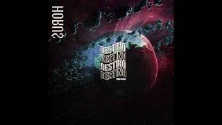 Horu$ - Destino (Prod.Horu$)