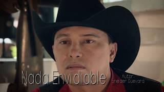 Giovanny Ayala ft Jhon Santana - Nada Envidiable (Vídeo Oficial)