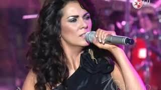 """Edith Márquez ♫ """"Te Sigo Amando"""" ♪ (Orquesta en vivo)"""