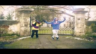 Parov Stelar - Booty Swing [Jester ft. Banny] C-WALK