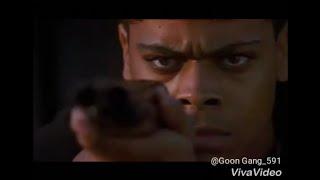 ShootaShellz - Shoot Niggas (Official Video)