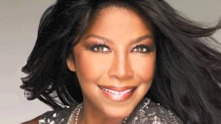 NATALIE COLE GETS MARRIED ON THE WAY TO A FUNERAL