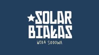 Solar/Białas - Woda sodowa