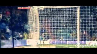 Cristiano Ronaldo NEW - Danza Kuduro HD - Real Madrid