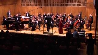 Jerry Bock: L' Chajim - Einat Betzalel & L' Orchestre Festival