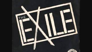 "The Exile-""Disaster Movie"""