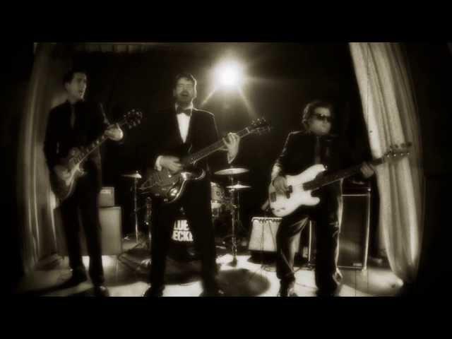 """Videoclip del tema """"Till Dawn"""", extraído del disco """"Stealin' the blues"""" de Blues & Decker. Una historia de Blues y Muerte.  Protagonizado por Eve MyVestal. Dirigido y realizado por Titi Muñoz.  No dejes de visitar la web oficial de la banda: www.bluesdecker.com"""