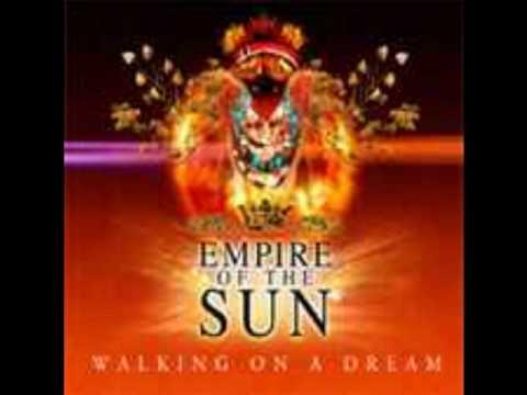 empire-of-the-sun-walking-on-a-dream-instrumental-punkygirlx3