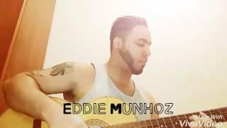 MELHOR EU IR - Péricles (Eddie Munhoz cover)
