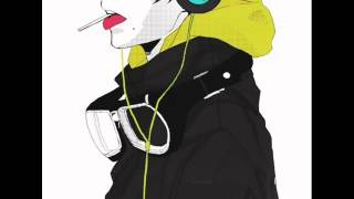Nightcore - Like A G6(Skrillex feat. Far East Movement)