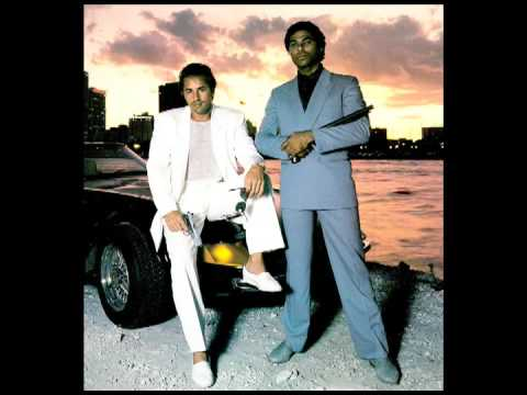miami-vice-crocketts-theme-hq-tickp