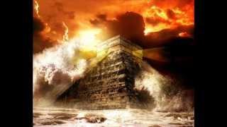 Sangre Maya - El Cima Atte  & Pat-Boy (Rap Maya) [Mexasur-Crew]