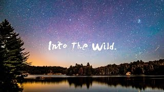 Into the Wild - Short Film (Explore Ontario)