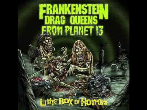 frankenstein-drag-queens-from-planet-13-nobody-acoustic-snoopy0159