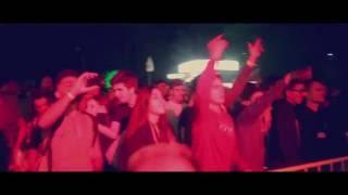 Kappa Jotta - Tentação (Live) Nordest Fest [Mirandela]