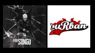 INSTRUMENTAL - Songo Omerta - To dla tych Feat.Pietras,Nizioł $zajka/Syndykat ( Prod. by uRban )