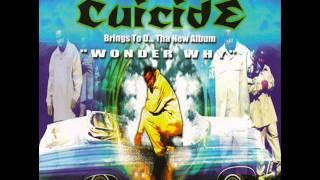 Cuicide - Vietnam (ft. B.G. Knocc Out & Dresta)