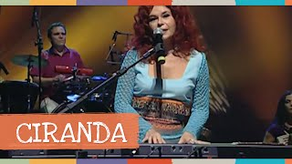 Ciranda - DVD Palavra Cantada 10 anos - Palavra Cantada